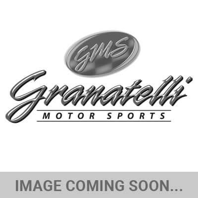 Granatelli Motorsports - Granatelli Motorsports Manual Exhaust Cutout Kit 306520