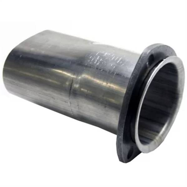 Granatelli Motorsports - Granatelli Motorsports Exhaust Pipe Adapter 313534