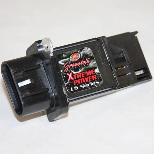 Granatelli Motorsports - Granatelli Motorsports Slot-In Mass Airflow Sensor 350300