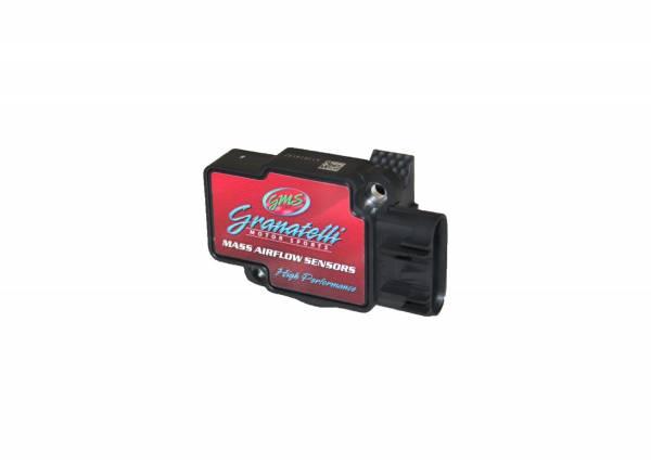 Granatelli Motorsports - Granatelli Motorsports Mass Airflow Sensor 350337-C
