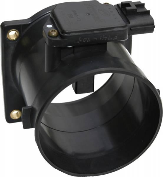 Granatelli Motorsports - Granatelli Motorsports Mass Airflow Sensor 75004619-0C