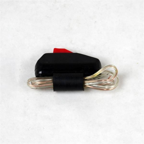 Granatelli Motorsports - Granatelli Motorsports Line Lock Kit 760506