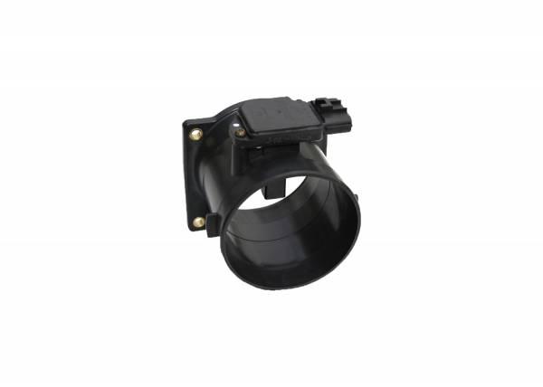 Granatelli Motorsports - Granatelli Motorsports Mass Airflow Sensor 900304