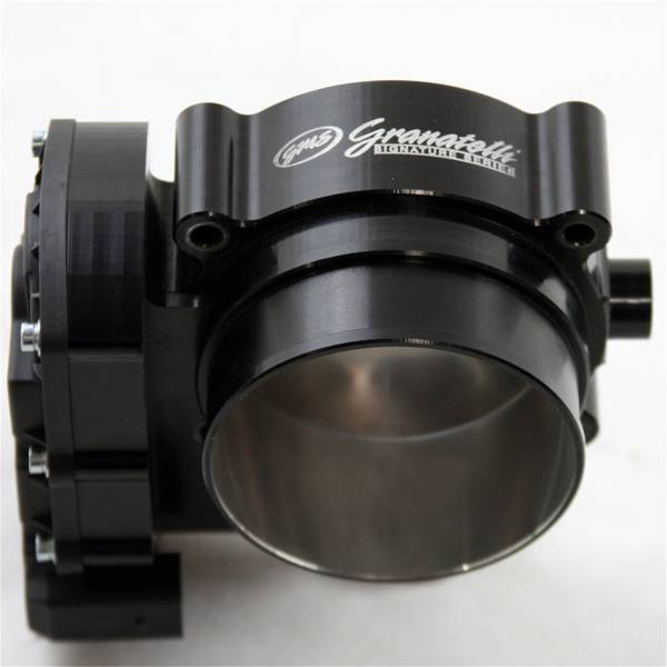 Granatelli Motorsports - Granatelli Motorsports Drive-By-Wire Throttle Body GMTB1114