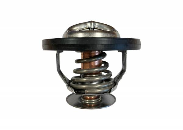 Granatelli Motorsports - Granatelli Motorsports High Flow Dodge Hemi Thermostat 43080T