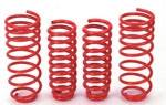 GM Springs Lowering - All - F-Body