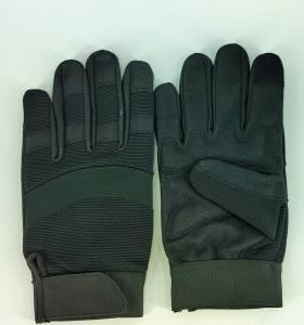 Granatelli Motorsports - Granatelli Motorsports Work Gloves 706526 SIZE XL - Image 2